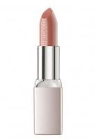 Artdeco lūpų dažai, kosmetikos 4g Nr.131 Lūpų dažai