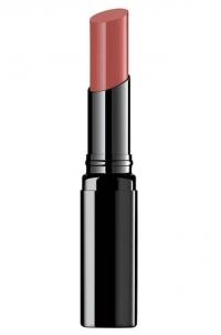 Artdeco Lūpų dažai- lūpų aistra, kosmetikos 3g Nr.11 Lūpų dažai