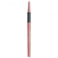 Artdeco lųpų pieštukas, kosmetikos 0,4g Nr.17 Lūpų pieštukai