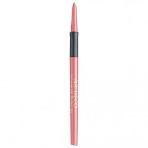 Artdeco lūpų pieštukas, kosmetikos0,4g Nr.42 Lūpų pieštukai