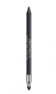 Artdeco magiškas akių kontūrų pieštukas,kosmetikos 1,2g Nr.74 Akių pieštukai ir kontūrai