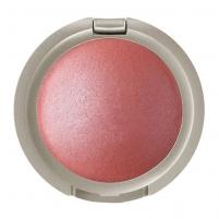 Artdeco mineralainiai skaistalai veidui, kosmetikos 3g Nr.16 Skaistalai veidui