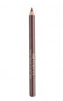 Artdeco minkštas akių linijų pieštukas, kosmetikos 0,8g Nr.80 Akių pieštukai ir kontūrai
