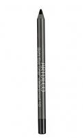 Artdeco minkštas,neperšlampamas akių linijų pieštukas, kosmetikos 1,2g Nr.91 Akių pieštukai ir kontūrai
