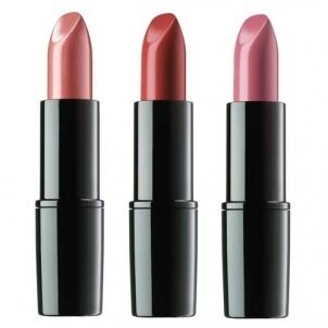 Artdeco Perfect Color Lūpų dažai, kosmetikos 4g Nr.63 Lūpų dažai