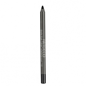 Artdeco Soft Eye Liner Waterproof Cosmetic 1,2g Nr.62 Akių pieštukai ir kontūrai