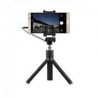 Asmenukių lazda Huawei Selfie Stick Tripod AF14 84 cm