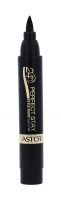 Astor 24h Perfect Stay Style Muse Eyeliner Cosmetic 5ml 090 Black Akių pieštukai ir kontūrai