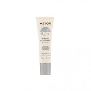 Astor Anti Shine Makeup Cosmetic 30ml (Shade 07) Maskuojamosios priemonės veidui