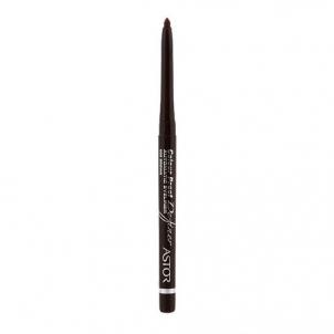 Astor Colour tropinis žalias akių linijų pieštukas, kosmetikos 1,4g Akių pieštukai ir kontūrai
