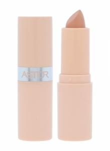 Astor lūpų dažai, kosmetikos 5g Maskuojamosios priemonės veidui