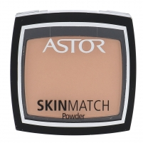 Astor Skin Match Powder Cosmetic 7g 300 Beige Powder for the face