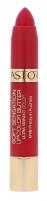 Astor Soft Sensation Lipcolor Butter Cosmetic 4,8g 018 Pretty in Fuchsia Lūpų dažai