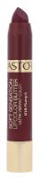 Astor Soft Sensation Lipcolor Butter Cosmetic 4,8g 019 Plump It Lūpų dažai