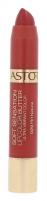 Astor Soft Sensation Lipcolor Butter Cosmetic 4,8g 020 Flirt Natural Lūpų dažai