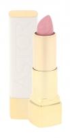 Astor Soft Sensation lūpų dažai, kosmetikos 4,8g 101 šilkinės rožės Lūpų dažai