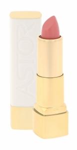 Astor Soft Sensation lūpų dažai, kosmetikos 4,8g 104 pušies rose Lūpų dažai