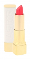 Astor Soft Sensation lūpų dažai, kosmetikos 4,8g Lūpų dažai
