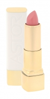 Astor Soft Sensation Moisturizing Lipstick Cosmetic 4,8g 103 Peachy Pink Lūpų dažai