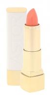 Astor Soft Sensation Moisturizing Lipstick Cosmetic 4,8g 404 Gentle Coral Lūpų dažai