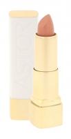Astor Soft Sensation Moisturizing Lipstick Cosmetic 4,8g 605 Brown Sugar Lūpų dažai