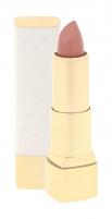 Astor Soft Sensation Moisturizing Lipstick Cosmetic 4,8g 704 Soft Pecan Lūpų dažai