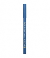 Astor žalias akių kontūrų linijų pieštukas, kosmetikos1,4g 093 Akių pieštukai ir kontūrai