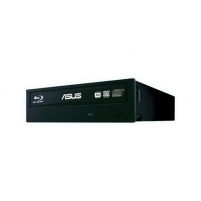 ASUS BC-12D2HT Blu-ray Combo at 12X Blu-ray reading speed, M-disc and BDXL Support retail Cd, cd-rw, dvd, juke devices