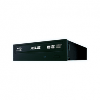 ASUS BW-16D1HT Blu-ray Burner at 16X, M-disc and BDXL format support retail