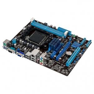 ASUS M5A78L-M LX3 Socket AM3+ DDR3 mATX