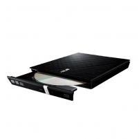 ASUS SDRW-08D2S-U LITE/BLACK/ASUS Cd, cd-rw, dvd, juke devices