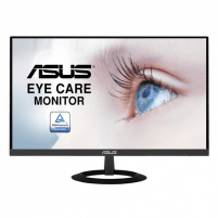 "Asus VZ279HE 27 "", IPS, FHD, 1920 x 1080 pixels, 16:9, 5 ms, 250 cd/m², Black"