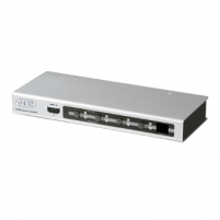 ATEN HDMI Switch 4 port 1.3