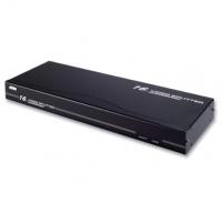 ATEN Video Splitter 16 port