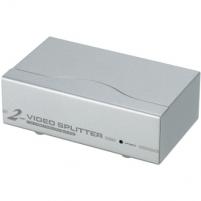 ATEN Video Splitter 2 port