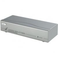 ATEN Video Splitter 4 port
