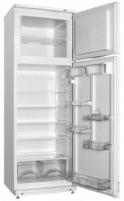 ATLANT MXM 2808-95 Šaldytuvas A+ Šaldytuvai ir šaldikliai