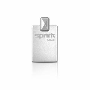 Atmintinė Patriot flashdrive Spark 128GB USB 3.1, Gen. 1 (USB 3.0)