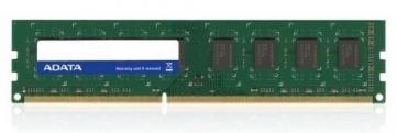 Atmintis DDR3 Adata 2x8GB 1600MHz CL11, Retail