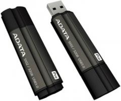 Atmintukas Adata S102 PRO 32GB USB3.0 Titanium Gray (Sparta 50/100MB/s)