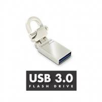 Atmintukas Integral Tag 64GB USB3, 140/20MBs