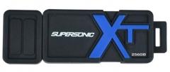 Atmintukas Patriot Supersonic Boost 256GB USB3, Sparta iki 150MBs