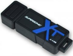 Atmintukas Patriot Supersonic Boost 64GB USB3, Sparta iki 150MBs