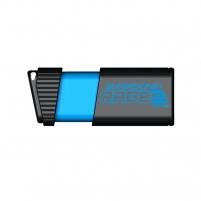 Atmintukas Patriot Supersonic Rage 2 128GB USB3 - 400/300MBs