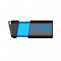 Atmintukas Patriot Supersonic Rage 2 256GB USB3 - 400/300MBs