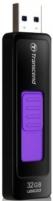 Atmintukas Transcend JF760  32GB USB3