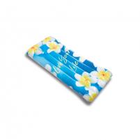 Atogrąžų salos kilimėlis Intex 58772EU Blue