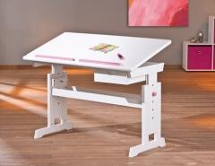 Augantis darbo stalas Baru