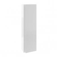 Aukšta spintelė Ravak SB 10° 450, white Bathroom cabinets