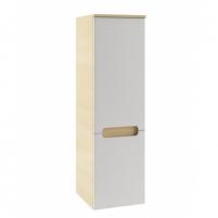 Aukšta spintelė SB Classic 350 , 350X370X1200cm Bathroom furniture